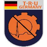 TRU Germany